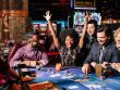 The casino game types and bets