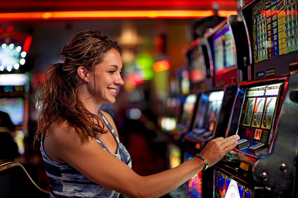 Tips to Search Reliable Online Gambling Site
